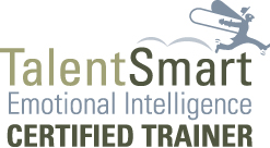 Emotional Intelligence Certified Trainer