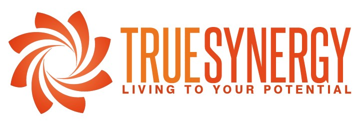 True Synergy, Inc. Logo