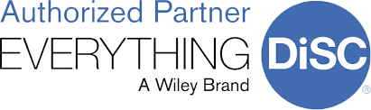 Everything Disc Authorized Partner
