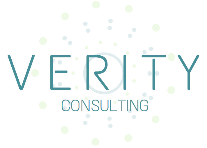 Verity Consulting