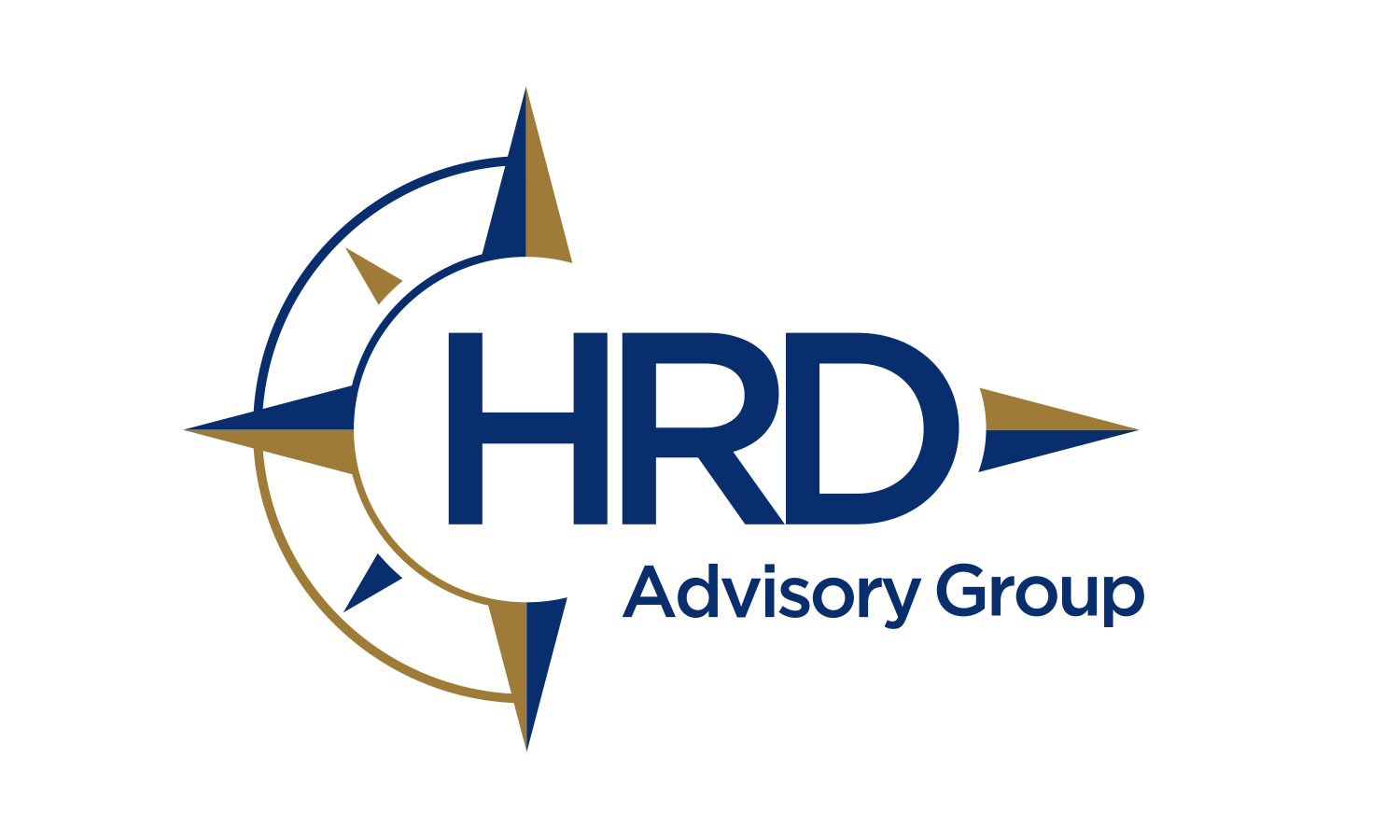 HRD Advisory Group Logo