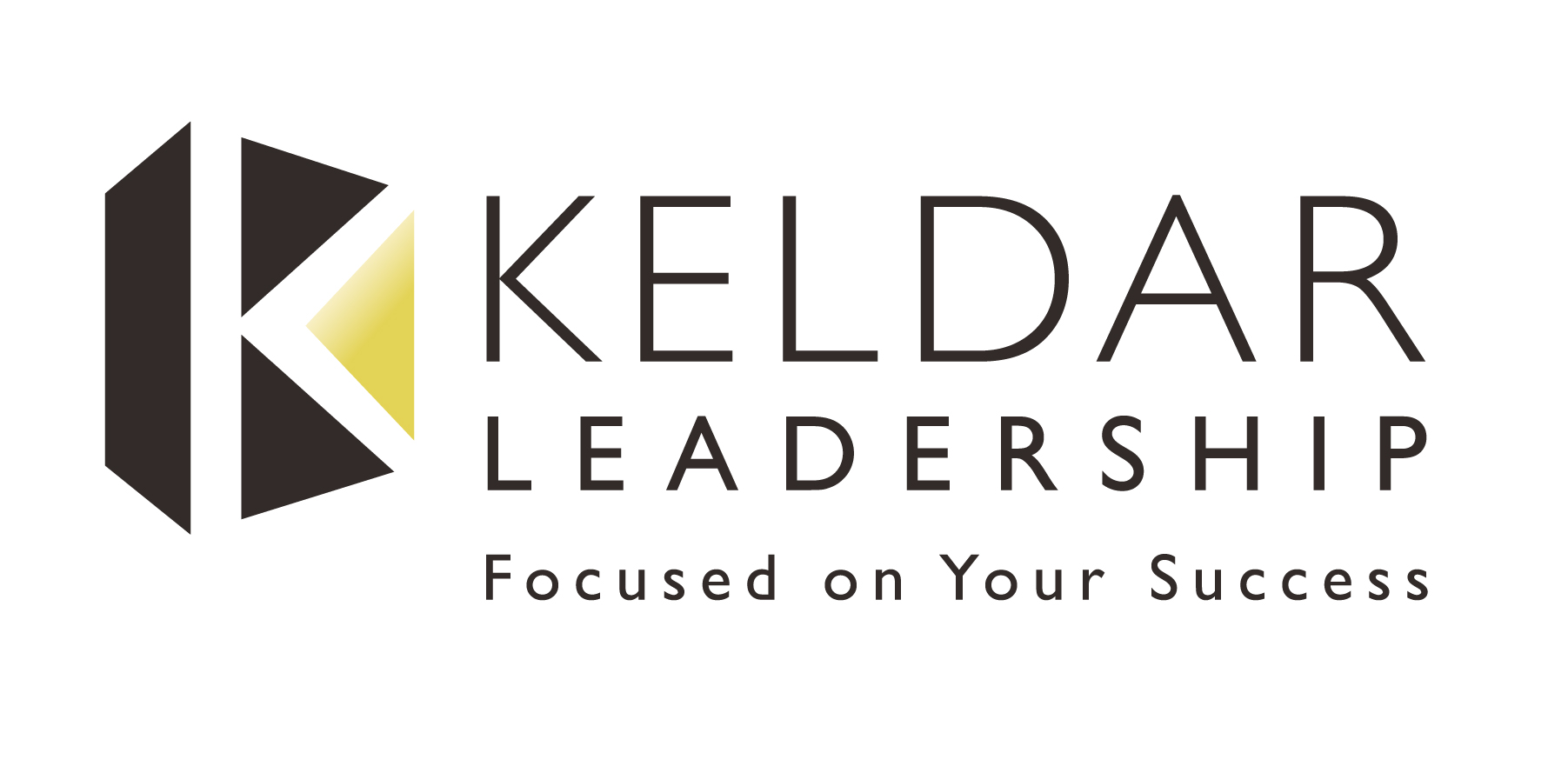 Keldar Leadership logo