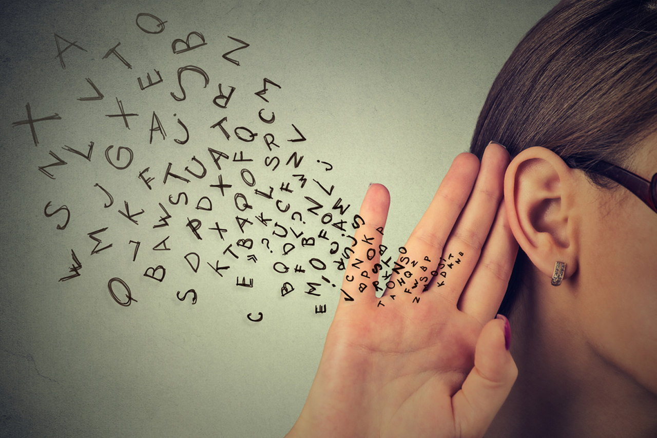 Simple Ways to Create a Culture of Listening