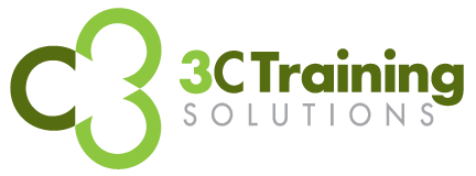 3C Training Solutions
