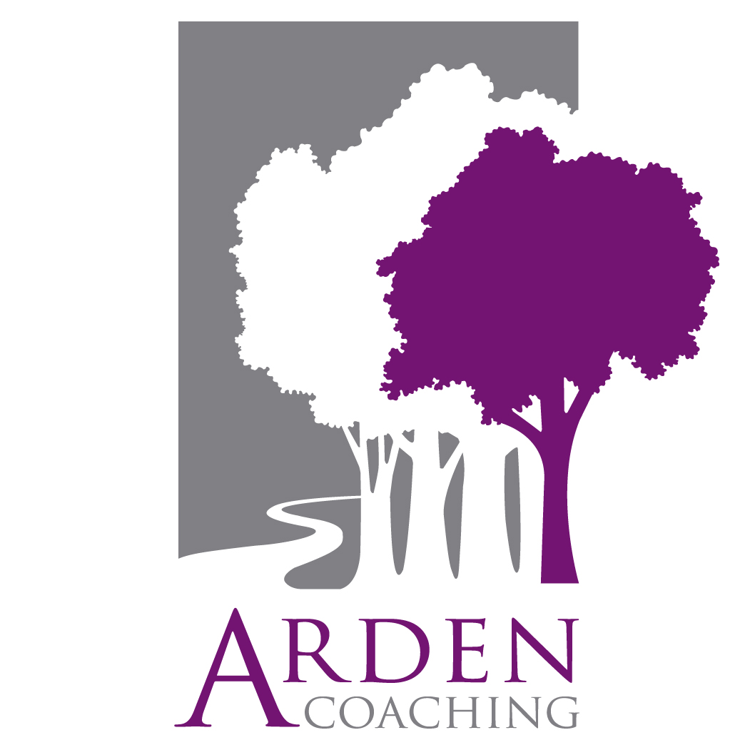 Arden Coaching logo