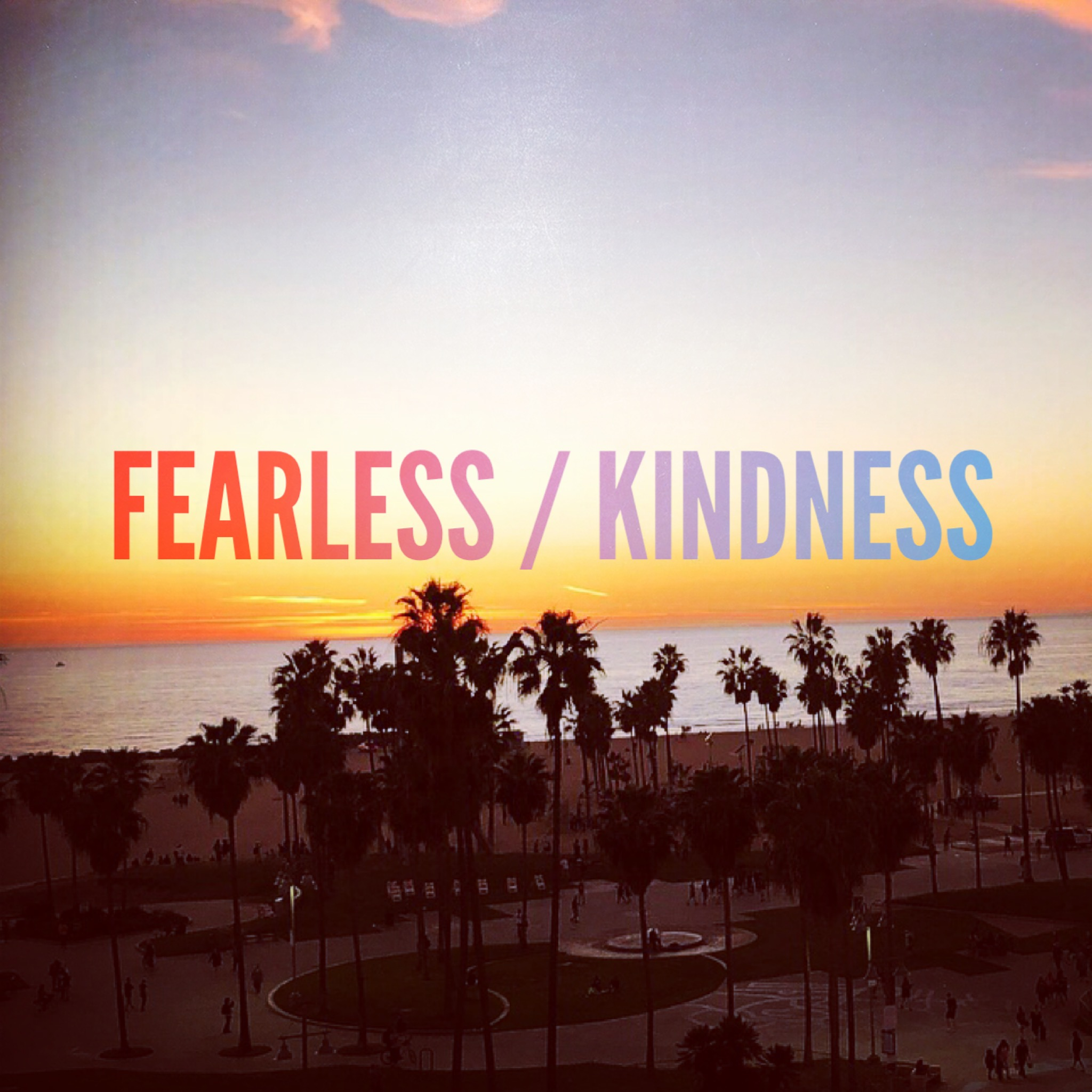 FearlessKindness