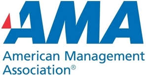 American Management Association Faculty