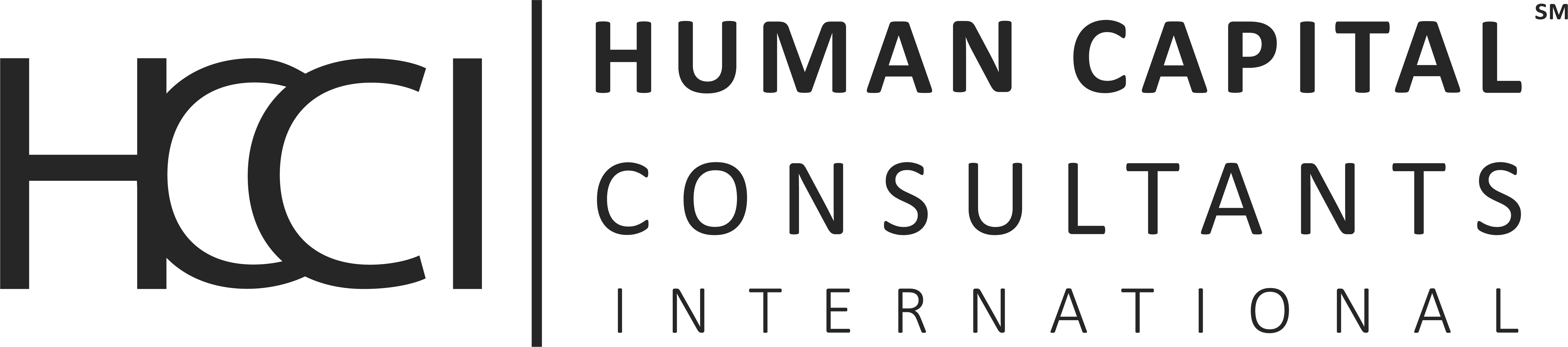 Human Capital Consultants International, LLC