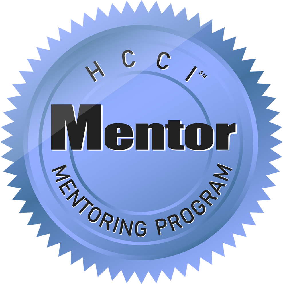 Mentor - Leaders Pull Others Along Mentoring Program