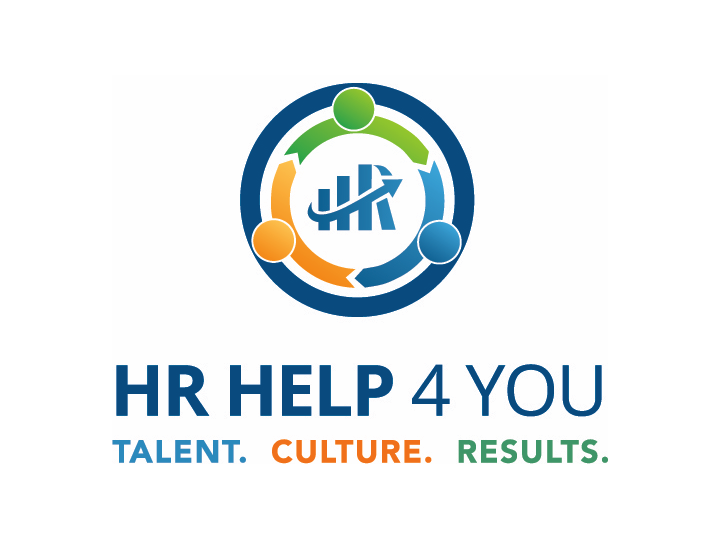 HR Help 4 You LLC