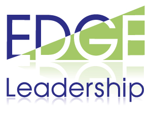 Edge Leadership Logo