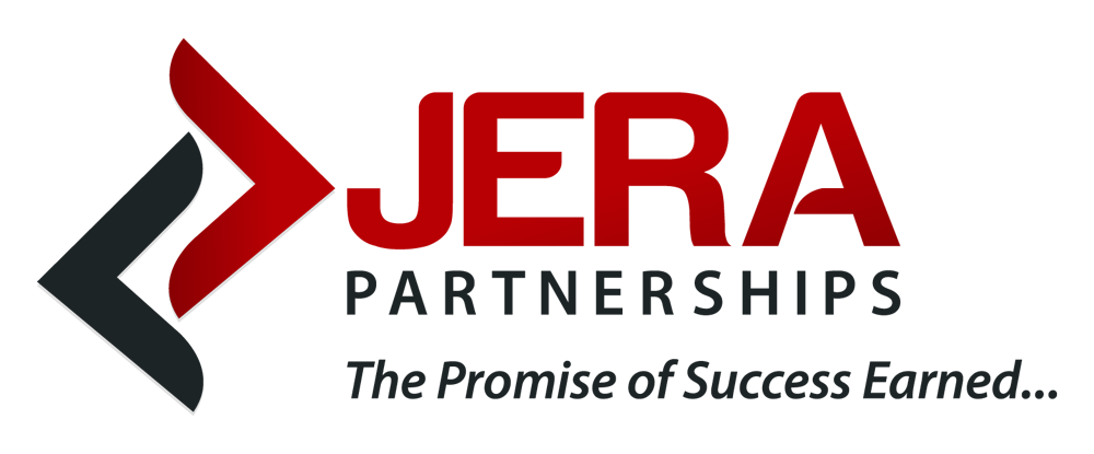 JERA Partnerships, LLC