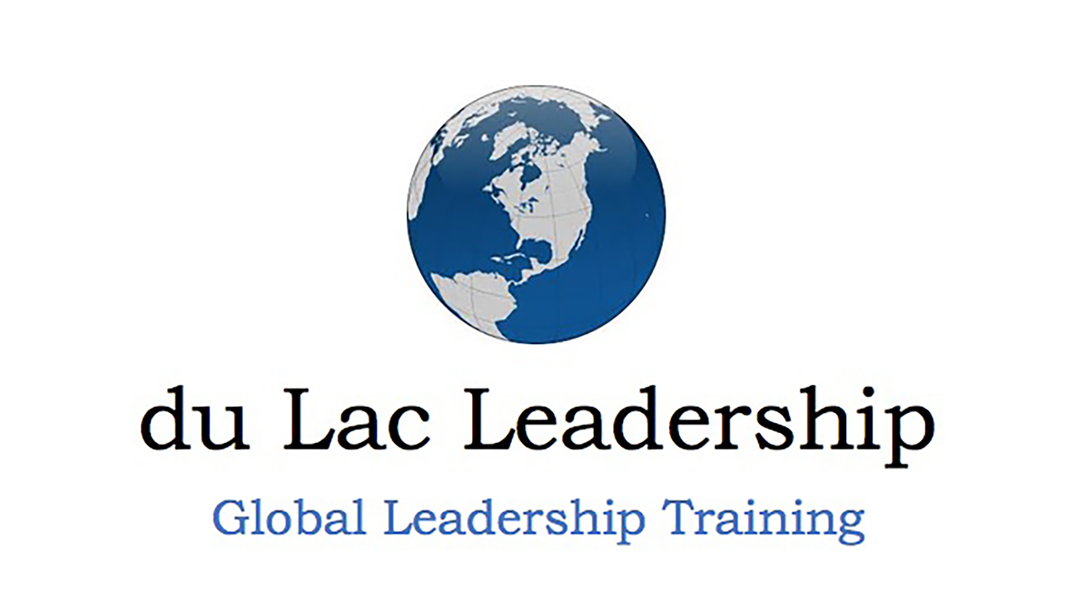 du Lac Leadership