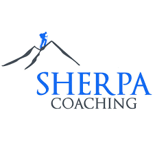 Sherpa Coaching