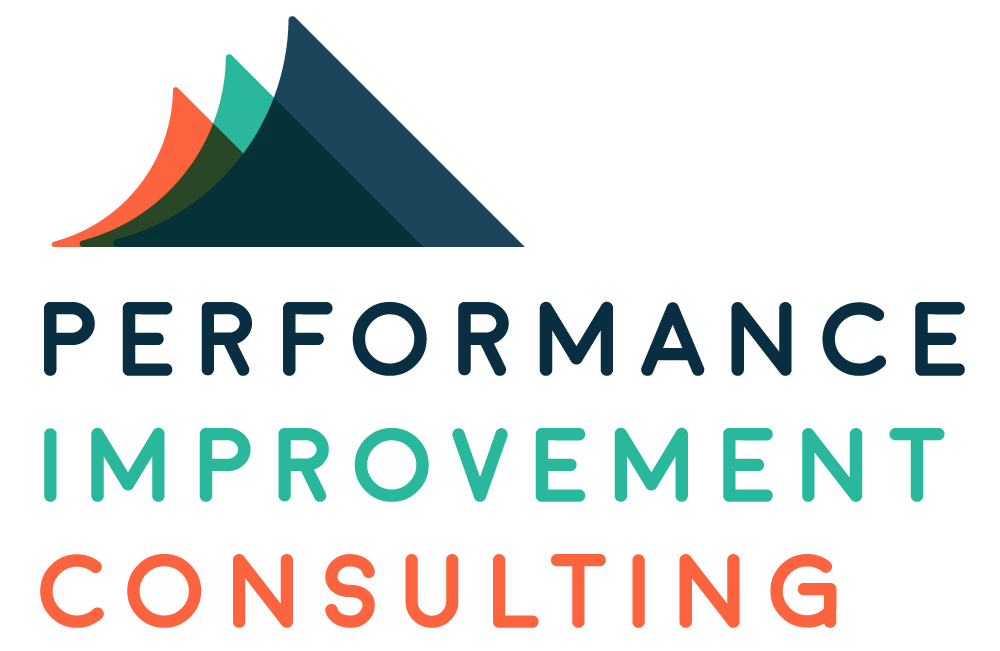 Performance Improvement Consulting
