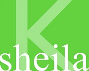 Sheila K Consulting, Inc.
