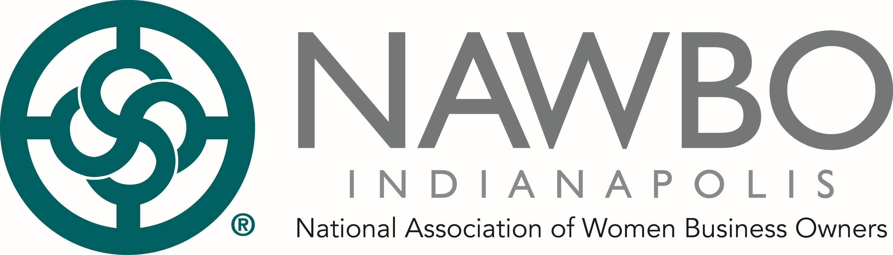 Member - National Association of Women Business Owners