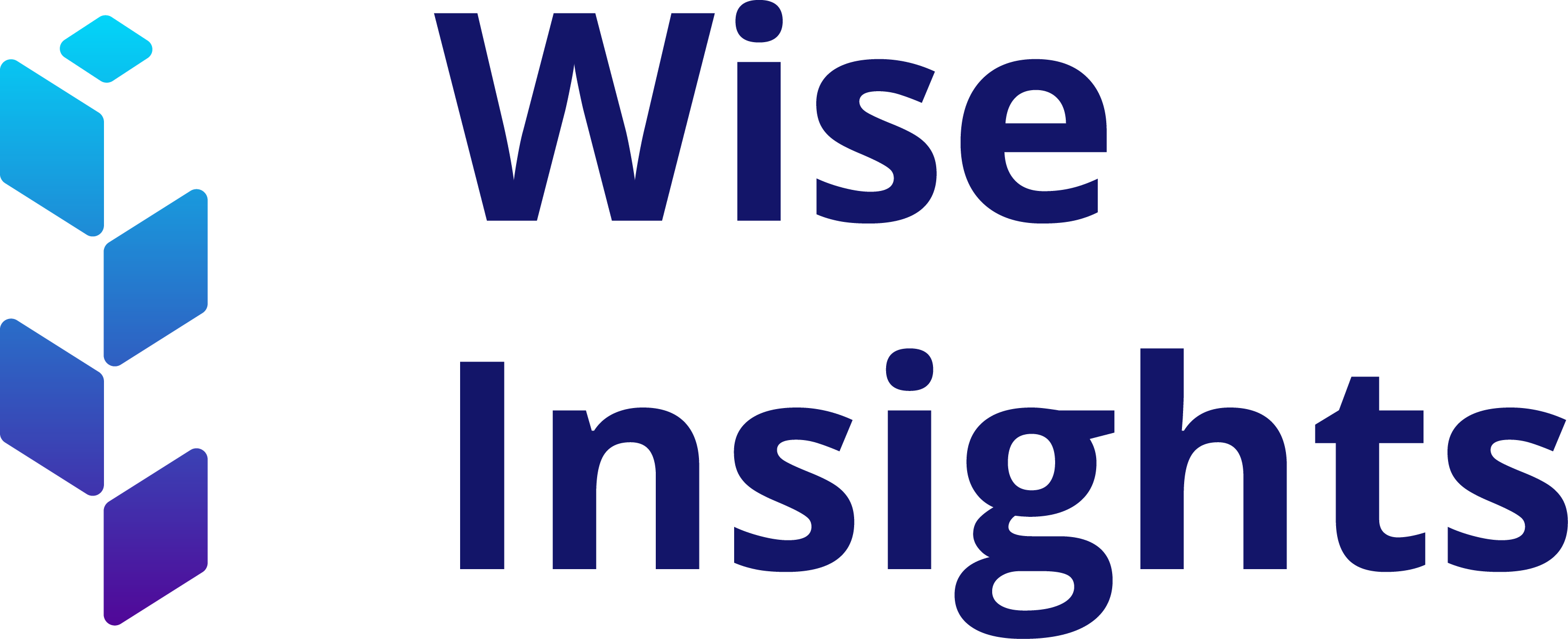 Wise Insights - Accelerate Results