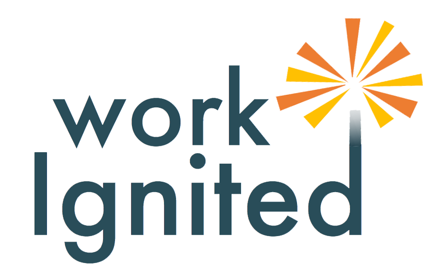 Work Ignited - Assessments & Development to Ignited Your Passion, Your Team, and Your Workplace!