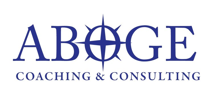 ABOGE Coaching and Consulting Inc