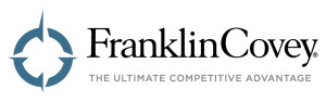 Franklin Covey The Ultimate Competitive Advantage