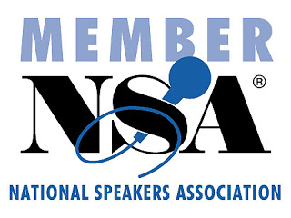 NSA Member Since 2005