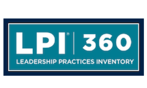 Leadership Practices Inventory Certification
