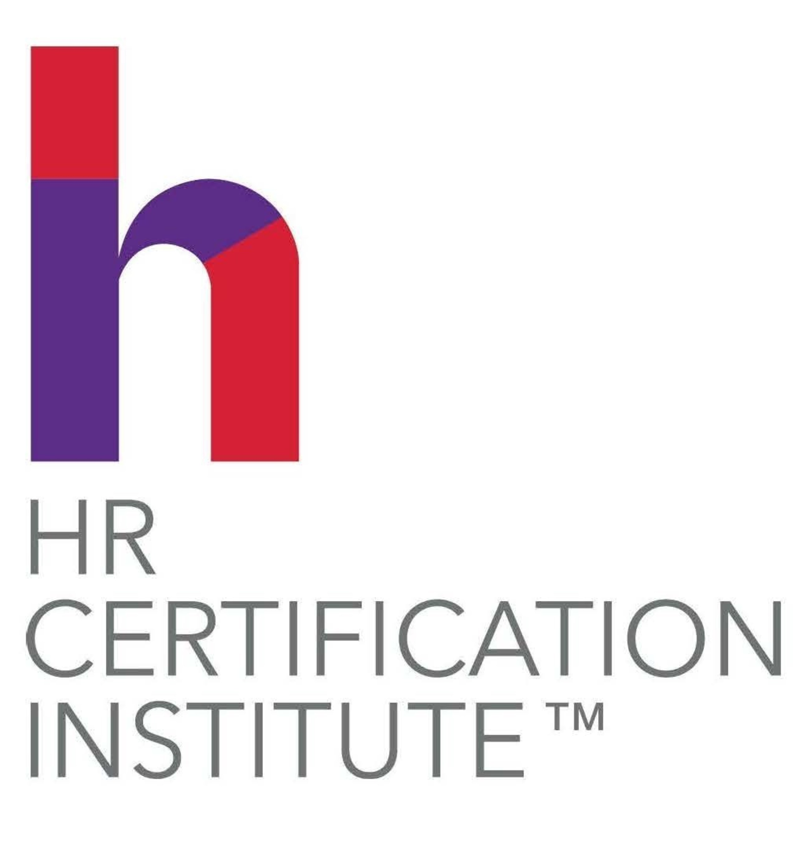 Certified Professional in Human Resources (PHR)