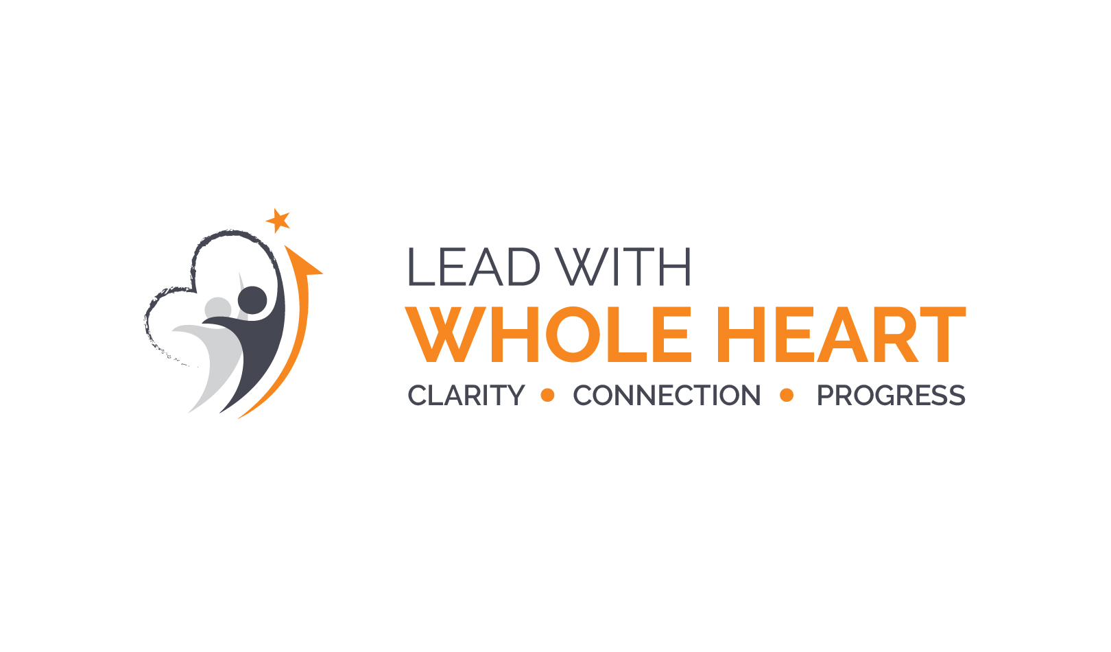 Lead With Whole Heart;  Leadership Development and Coaching