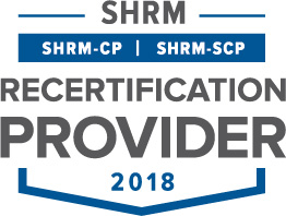 Integrity HR SHRM Recertification Provider