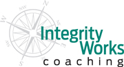 IntegrityWorks Coaching logo