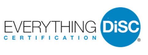 Everything DiSC® Certification