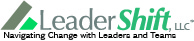 LeaderShift Logo
