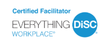 Certified Facilitator & Authorized Partner
