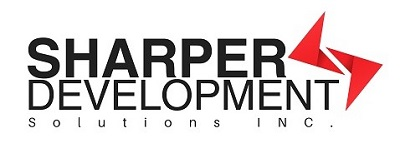 Sharper Development Solutions, Inc.