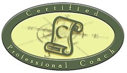 Certified Coaching Professional