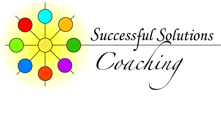 Wiley Successful Solutions logo