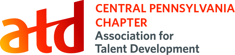 ATD Central Pennsylvania Chapter