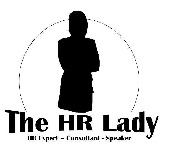 The HR Lady